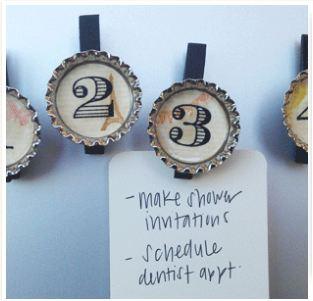 Bottle-cap-magnets_2-21-13