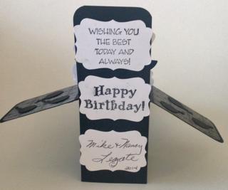 Card-in-box_60-birthday_back