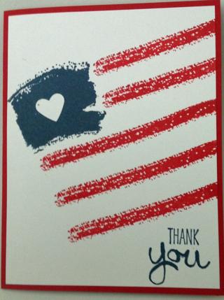 June-workshop_work-of-art_flag_6-2014