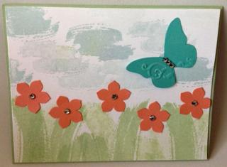 Work-of-art_flowers_butterfly