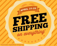 Free-shipping_Apr-21-25_2014_retired-list