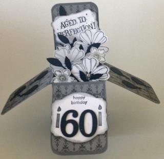 Card-in-box_60-birthday
