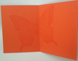 Swallowtail_embossed_inside_small