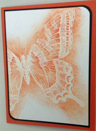 Swallowtail_embossed