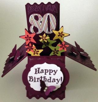 Elaine-80-birthday_card-box-4
