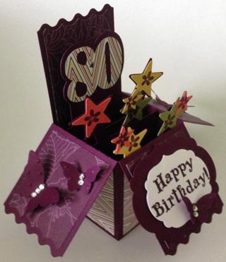 Elaine-80-birthday_card-box-3