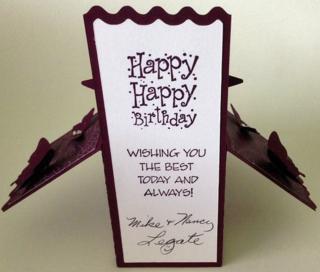 Elaine-80-birthday_card-box-5