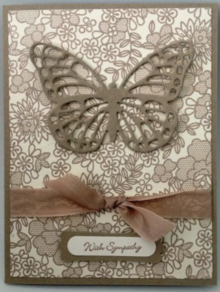 Jan-workshop_2015_butterflies-thinlits
