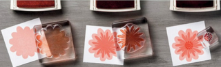 Photopolymer-stamps-sample_5-15-15