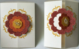 Daydream-Medallions_floral-framelits_2
