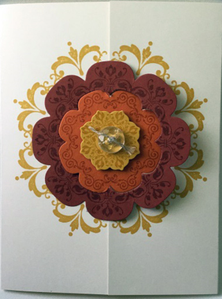 Daydream-Medallions_floral-framelits_1