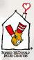 Ronald-mcdonal-house-charities-symbol