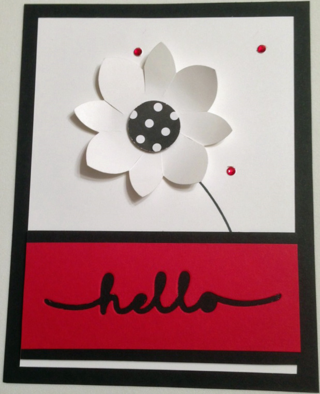 Flower-medallion-punch_hello