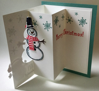 Snowman-swing-card_10-3-15_open