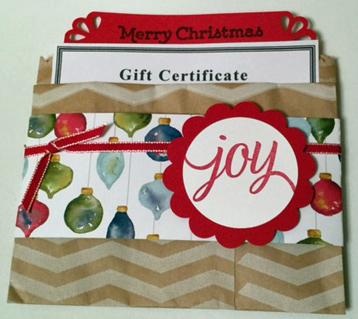 Tag-a-bag_gift-card-holder_pattyb_12-20-15_3