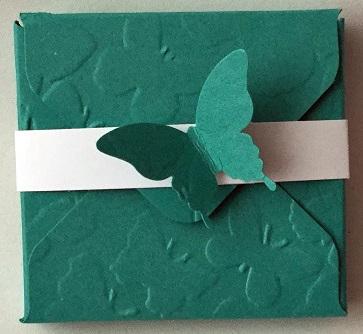 Envelope-punch-board_treat-box-butterfly_aug-2015-workshop
