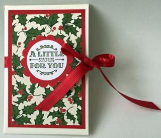 Workshop_nov-2015_envie-gift-card-holder1