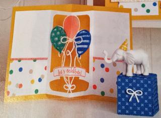 Balloon-adventures_pop-up-2