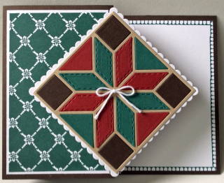 Christmas-quilt_laura-roethle_9-16-17-1