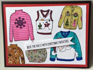 Christmas-sweaters_linda-p_9-16-17