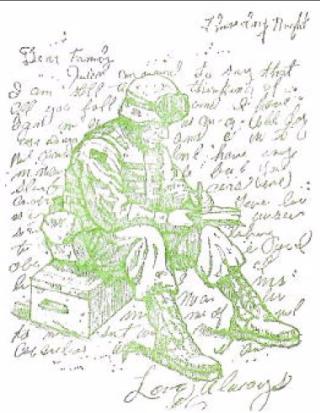 Godspeed-soldier_SFAC_5-10