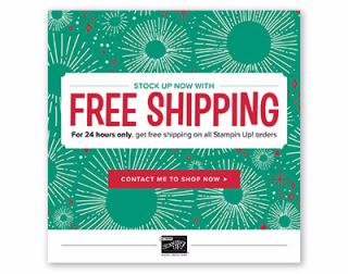 Free-shipping_11-27-17