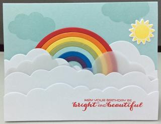 Rainbows_12-21-17_med