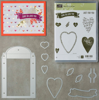 Lots-to-love_framelits-dies_bundle