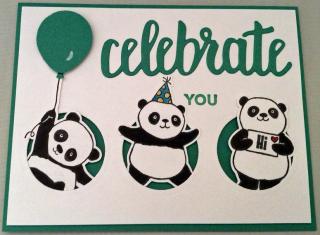 Party-pandas_stray-ducks_2_1-13-18