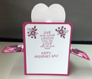 Valentine-rectangle-card-in-a-box_23_2-10-18