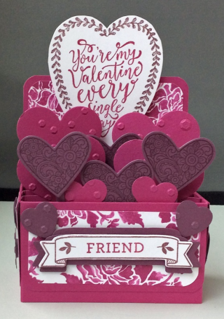 Valentine-rectangle-card-in-a-box_24_2-10-18