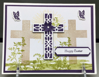 Hold-on-to-hope_easter-blog-waddle_3-10-18