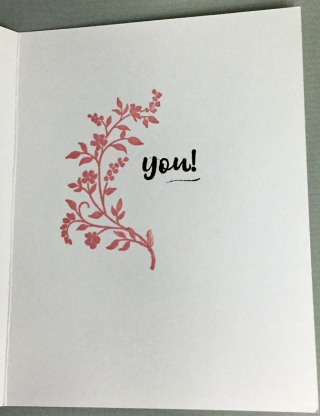 Hold-on-to-hope_cuzzes-card-club_2-15-18_inside