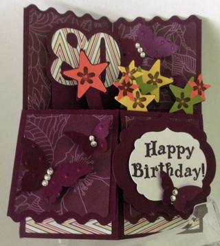 Elaine-80-birthday_card-box-6