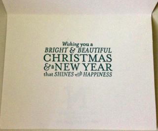 Bright-beautiful_october-2014_2