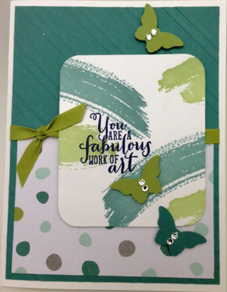Feb-card-buffet_work-art_2015