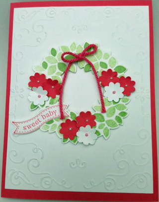 Feb-card-buffet_wreath_2015