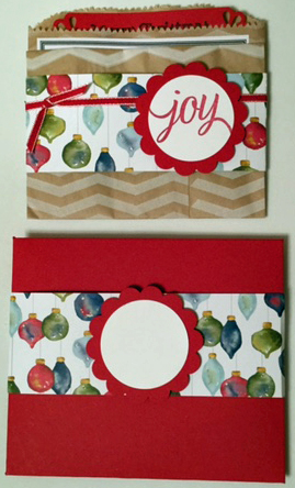 Tag-a-bag_gift-card-holder_pattyb_12-20-15_5