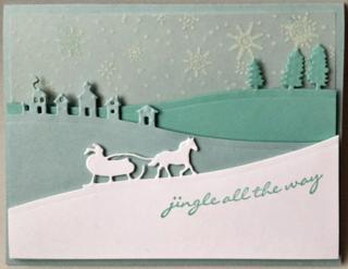 Jingle-all-way_workshop_oct-2015