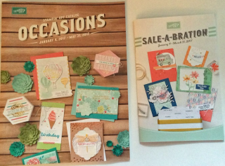 Occasions+sab-minis-1_2017