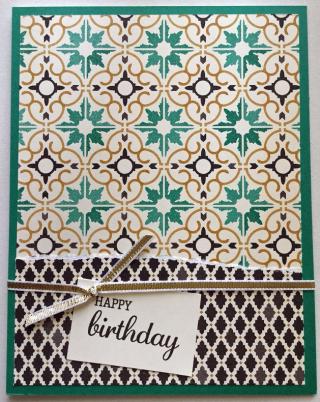 Swap-dsp-birthday
