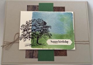 Lovely-as-a-tree_lori-h_7-15-17