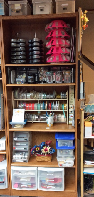 Pub-ribbon-storage