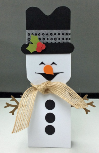 Snowman_treat-holder