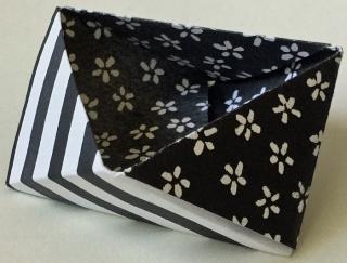Origami-bowl_mary-b_3_3-17-18