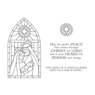 Reason-season_gentle-peace_10-14-14_stamp-set