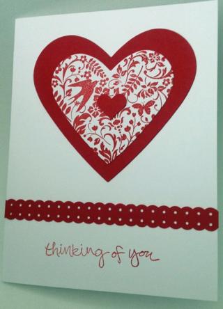 Gburg-north_valentines_jan-2015_red-heart