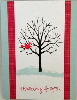Feb-wrkshp_2015_sheltering-tree