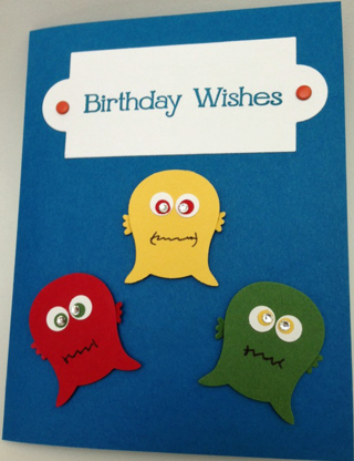 Feb-card-buffet_monster-bday_2015