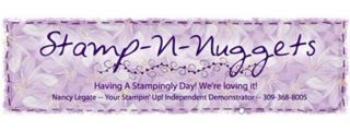Header-stampnnuggets